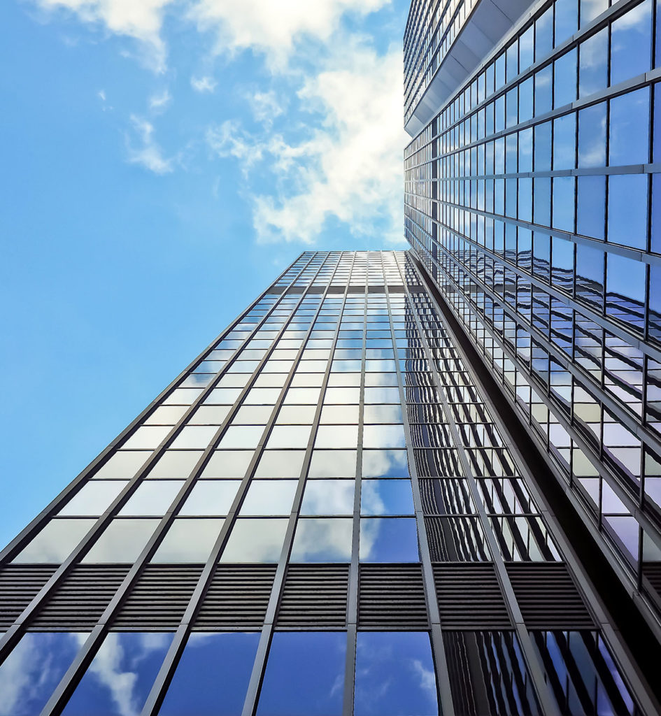 North Star Conveyancing Group - Property Developers